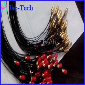 Câble de pontage 1.13 Câble