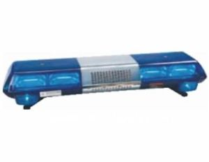 Xenon Emergency warnendes Lightbar (TBDGA01625)