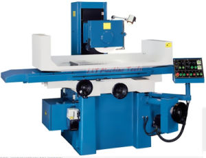 Präzisions-Planschliff-Maschine (Presision Oberflächenschleifer SGA4080AH/AHR/AHD SGA40100AH/AHR/AHD)