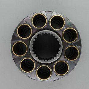 Sauer 굴착기 주요 펌프 유압 펌프 예비 품목을%s PV20 PV21 PV22 PV23 PV24 PV25 PV26