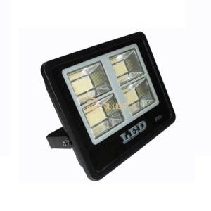 高い発電最もよい価格の産業200W屋外LEDの洪水ライト