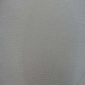 Polipropileno hidrófila Nonwoven Fabric termoligada