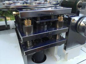 Desechables vasos de papel café automática máquina de formación