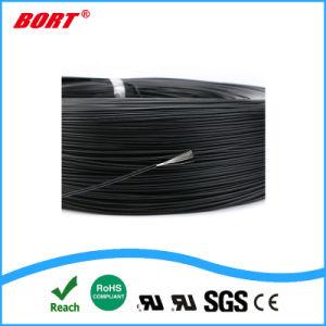 UL1022 Temperatura nominal 80 graus centígrados Fio Elétrico de cobre com isolamento de PVC