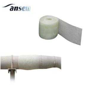 Высокое качество водонепроницаемый герметизирующую клейкую ленту для ремонта трубопроводов
