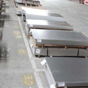 Il grano non laminato a freddo ha orientato la lamiera di acciaio del silicone con il certificato