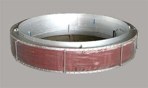 Metaal niet compensator-DSCN1962