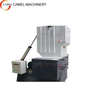 単一シャフトのシュレッダー機械粉砕機機械価格