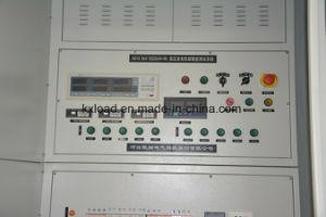 10.5kv 2MW Hochspannungseingabe-Bank