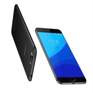 Umi Z PRO FDD Cellular Movil Cellphone Smart Phone 5.5 Celulares