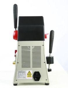 Многофункциональный клавишу управление/бумагоделательной машины применяются для всех ключей