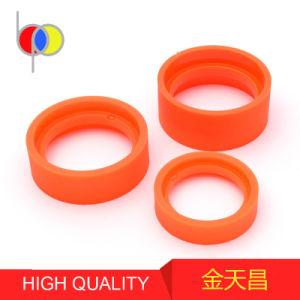 Красный и желтый провод фиолетового цвета солнца колеса для полиграфической промышленности