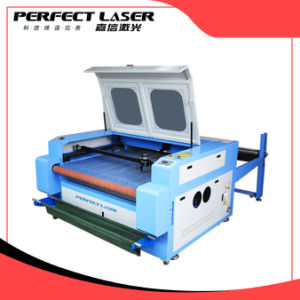 판매 가격을%s Laser 조각 기계