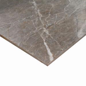 Het Marmer van Foshan kijkt de de Verglaasde Ceramische Bevloering van het Porselein en Tegel van de Muur