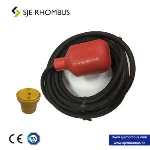 Кабель для переключателя плавающего режима однофазный блок управления насосом 10 (8)