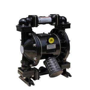 Câmara de ar de alta pressão da bomba de transferência de óleo diesel
