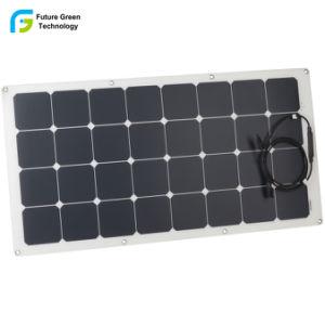 300Wモノラル結晶の適用範囲が広いPVの太陽電池パネルへの卸し売り20W