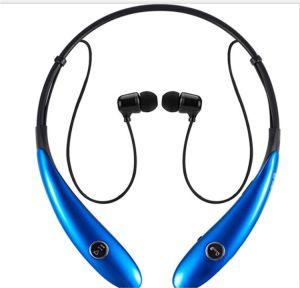 헤드폰 무선 Bluetooth 헤드폰 무선 헤드폰 무선 Bluetooth 헤드폰, 무선 입체 음향 헤드폰