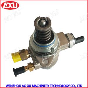 De auto Pomp van de Brandstof van de Hoge druk van Delen voor 1.4 die de Motor van T Ea111 in Auto's Volkswagon wordt gebruikt