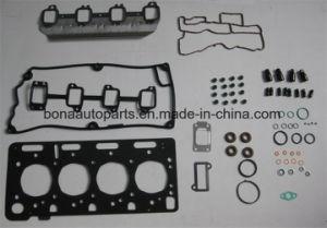 Jcb 3cx 4cx 320/09200 벨브 덮개 틈막이 장비
