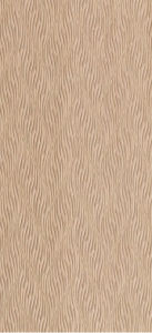 Efecto 3D Diseño artístico de los paneles de Mdf de 3D de madera Panel 3D