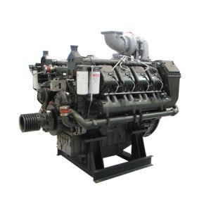 [60هز] [1250كفا] [غوغل] مولّد مجموعة محرك