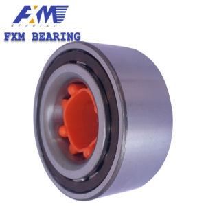 O Rolamento Automático de alta qualidade do Rolamento do Cubo da Roda para peças de automóveis