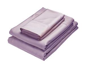 Commerce De Gros Home Textile Broderie Main Ensembles De Literie