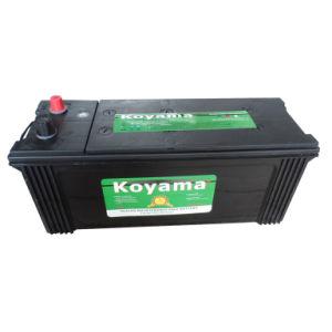 Camion Résistant Scellé Maintenance Batterie Libre 62034 12V120ah