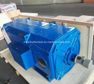 De middelgrote Grote van de Grootte Z4 Zsn4 van Zyzj Zfqz Z Elektrische gelijkstroom Motor van de Reeks