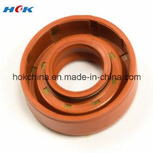 As vedações de óleo para a direção Power Wheel KIA Pride Hok Brand