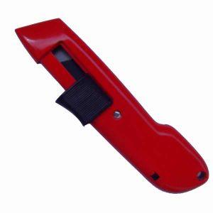 Liga de zinco a cores multifunções capota automática das facas de corte