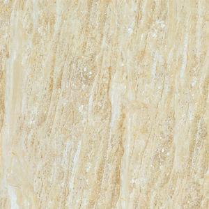De porselein Opgepoetste Tegels van de Vloer van het Exemplaar Marmer Verglaasde (8D6874)