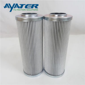 Ayaterの供給の風力油圧石油フィルター934332t