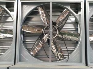 Тяжелым молотком с сертификат CE вытяжного вентилятора