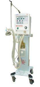Equipamento médico, sistema computadorizado de ventilador cirúrgica multifuncional