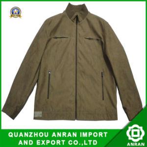 Coat Jacket degli uomini per Fashion Clothes (MK10991)