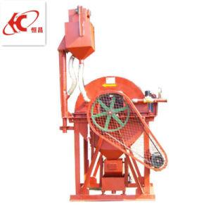 Xenotime центробежный концентратор для тяжести сепаратора