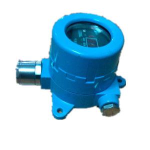 固定水素硫化H2sガス探知器(MT005)
