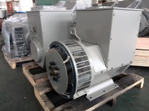 Faraday Big Generator Fd7c 1350kw Brushless Generator (ISO/CE Approved)