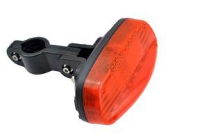 Bicicleta do GPS que segue o dispositivo T16+ com posição tempo real do alarme tempo real contra-roubo da função da posição do veículo
