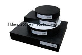 Rodamiento rodamiento Assemblies-Bridge elastomérica deslizante
