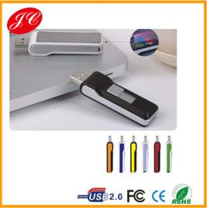 専門家USB Memory Stick、16GB Flash Drive