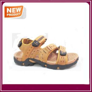 Pêcheur d'hommes sandale de gros de chaussures