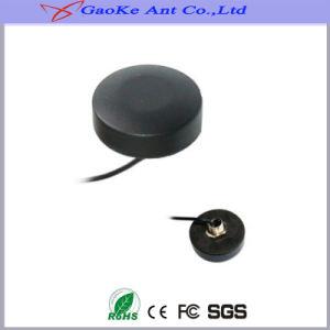 Antena GPS activo Auto ANTENA EXTERIOR GPS Antena GPS