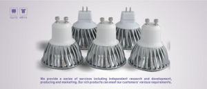 5W 220V Highquality LED Spot Light