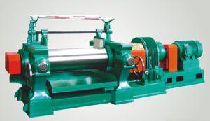 Резиновые заслонки смешения воздушных потоков Open мельницы для измельчения сочных заслонки смешения воздушных потоков