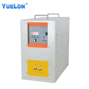 誘導Heating Machine 10kw UF-10A - II