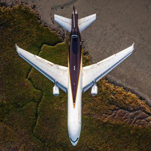 El mejor transporte aéreo desde China hasta el aeropuerto de Bog Bogotá