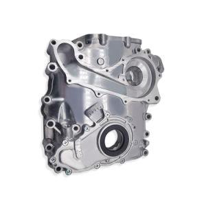 Промышленные насоса 11301-75021 OEM инструмент масляного насоса